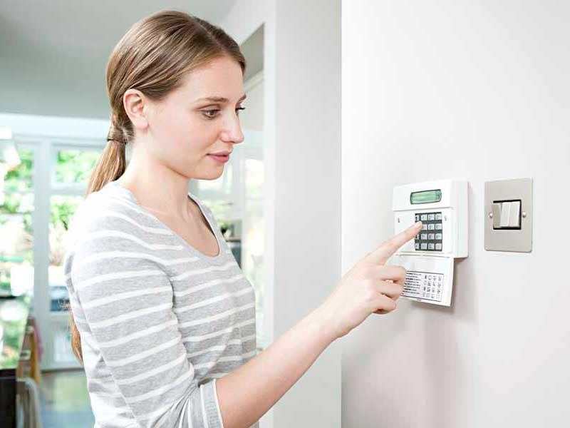 alarmas-y-seguridad-en-el-hogar-control-central