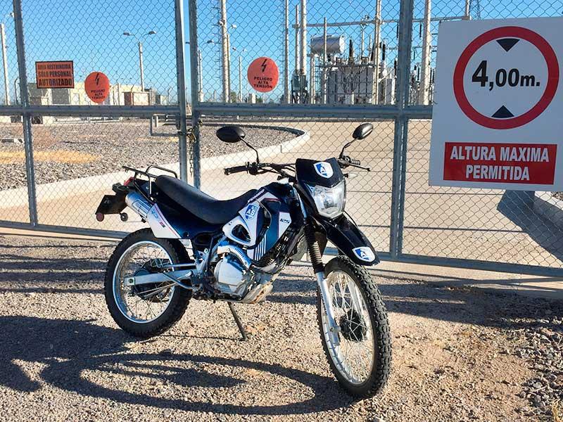 as-seguridad-moto-llegamos-rapido