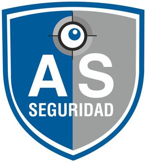 as-seguridad-y-vigilancia-300