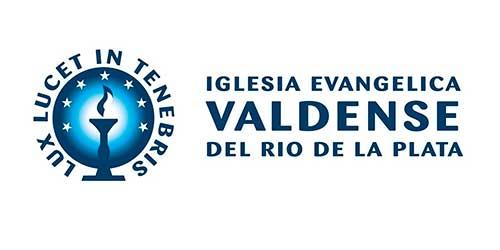 iglesia-evangelica-valdense