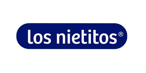 los-nietitos
