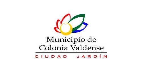 municipio-valdense