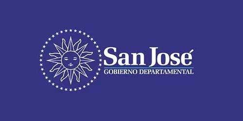 san-jose-gobierno-departamental