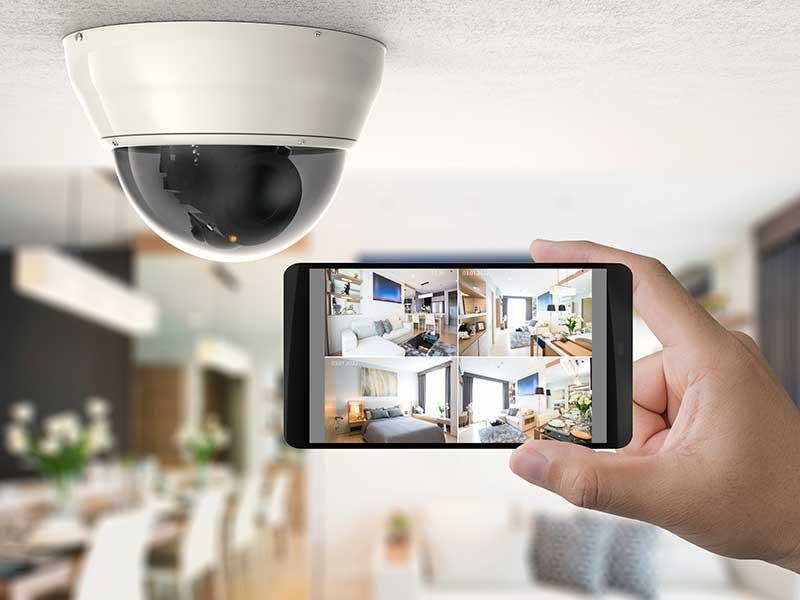 sistema-de-vigilancia-remoto-con-camaras-en-tu-hogar